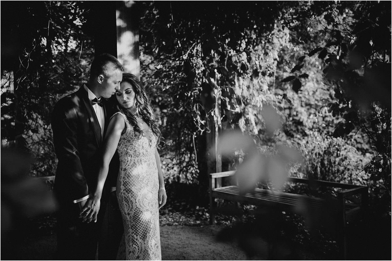 fotograf ślubny warszawa sesja ślubna w