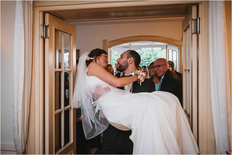 wesele w dworku na wodoktach